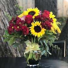 flower delivery san diego birthday flower delivery in san diego elizabeth marks floral design