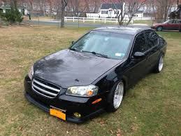 100 ideas 2001 nissan maxima for sale on habat us