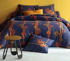bedroom color trends modern bedding sets and bedroom colors patterns and color trends
