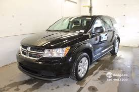 Dodge Journey Grey - new and used cars for sale in edmonton alberta goauto ca