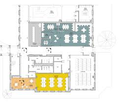 art studio floor plans free printable house library likewise grand