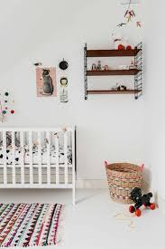 Nursery Decor Blog by 210 Best Babyzimmer Images On Pinterest Baby Room Nursery