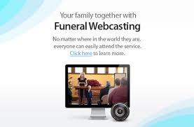 singleton funeral cremation services pa glen burnie md