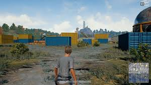 pubg reshade how to use reshade in playerunknown s battlegrounds indie obscura