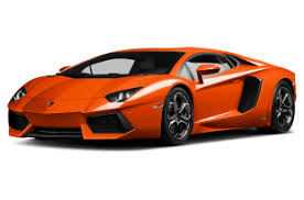 pictures of lamborghini lamborghini models pricing mpg and ratings cars com