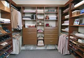 attic walk in closet design u2014 steveb interior walk in closet