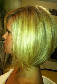 stacked hairstyles for thin hair best 25 stacked bob fine hair ideas on pinterest stacked