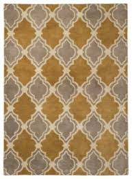 Modern Rug Company Rugs At Target Home Designs Idea