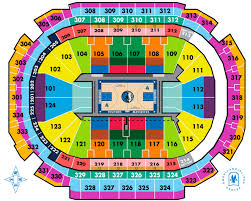 aac map airlines center dallas fort worth tickets schedule