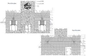 white castle hopes to slide new store design into the grove nextstl