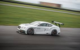 bentley continental wallpaper daily wallpaper the new bentley continental gt3 i like to waste
