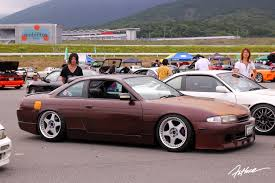 nissan 240sx s14 jdm 100 nissan 200sx s14 silvia workshop manual thmotorsports