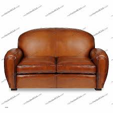 canape style ancien canape cuir style ancien maison design wibliacom canape ancien