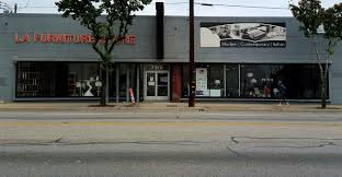 awesome downtown furniture store best home design simple to
