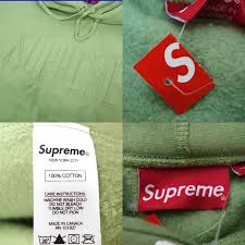 blowz shop rakuten global market supreme supreme embroidered