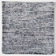 Loop Rugs Tappeti Fine Hand Crafted Rugs U0026 Carpets Ombre Nadia Loop And