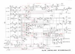 3 phase motor starter wiring diagram wiring diagram simonand