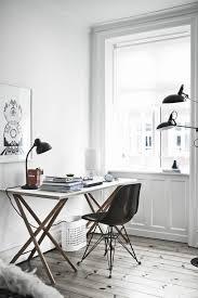 bureau d ude froid industriel idées de décoration d un bureau style industriel archzine fr