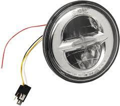 12 Volt Led Light Bulbs by Drag Specialties 12 Volt Led 5 3 4