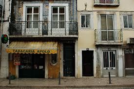 file streets of lisbon wall mosaic exterior decoration lisbon