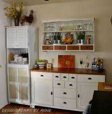 Small Kitchen Shelving Ideas Best 25 Custom Shelving Ideas On Pinterest Unit Kitchen Diy