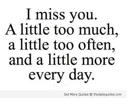 35 Best I Love You - 35 best i miss you images on pinterest miss me quotes i miss you