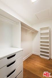 Furniture For Walk In Closet by 150 Luxury Walk In Closet Designs Pictures