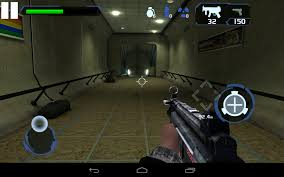 hd full version games for android conduit hd for tegra devices review android central