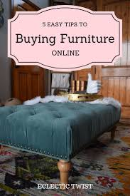 Home Decor Shops Online Best 25 Home Decor Online Shopping Ideas On Pinterest Home