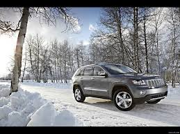 grey jeep grand cherokee 2015 jeep caricos com
