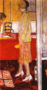 332 best bonnard u0027s color and light images on pinterest edouard