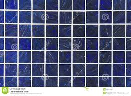 texture tiles royalty free stock photography image 12297157