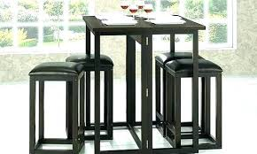 pub table and chairs for sale pub style table sets pub table set for sale pub table and stools bar