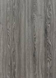 golden elite s ibiza collection vinyl planks 6 x 36 18 87 sq ft