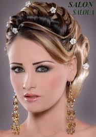 jeux de coiffure de mariage jeu de coiffure et maquillage de mariage votre nouveau