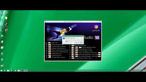 how to update pinnacle studio 12 install pinnacle studio 18 32bit on vimeo