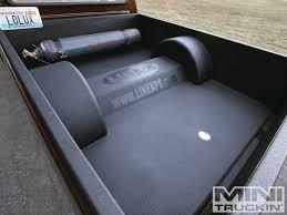 nissan titan bed liner 1978 toyota hilux shake u0027n u0027 flake old mini mini