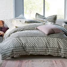 pattern duvet covers the company store