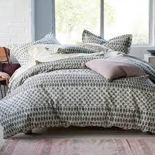 Bed Covers Set Duvet Covers Cstudio Home