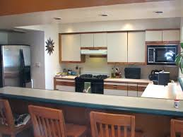 Sears Kitchen Design How Much Does Cabinet Refacing Cost At Sears Best Home Furniture