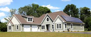house plans walkout basement affordable house plans with walkout basement fresh house plans