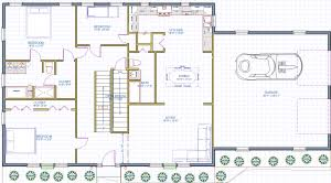 cape house floor plans house plan the new yorker cape house plan cape cod house plans