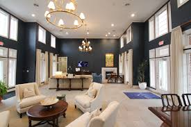lm design group home and business interior design