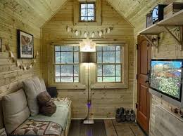 Space Saving House Plans Space Saving House Design Ideas Creating Amazingly Cute And Eco