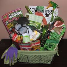 20 gardening basket gift ideas panda real life ornament by