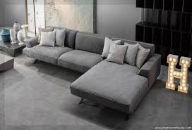home design 2017 corner sofa set designs 2017 home design gallery