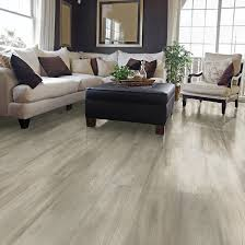 megaloc laminate flooring rona for the home