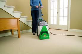 bissell big green deep cleaning machine 86t3 cleanthiscarpet com