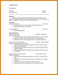 100 mechanical technician resume handyman resume samples 9