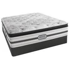 queen size mattresses home appliances kitchen appliances